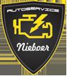Autoservice Nieboer